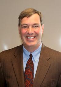Superintendent's Photo